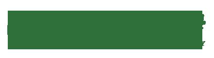 2018山东成人高考_成考自考频道_济南ABC教育培训学校|2018专升本,山东省成考本科,自考本科信息大全